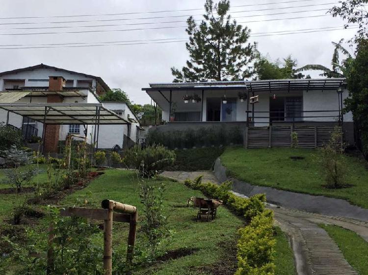 Casa campestre en venta en circasia q _ wasi934192