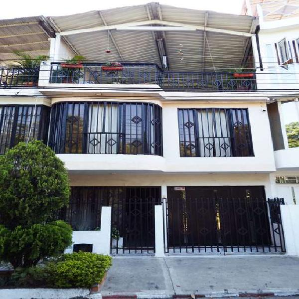 Casa en venta, la nueva base, norte, cali _ wasi1909215