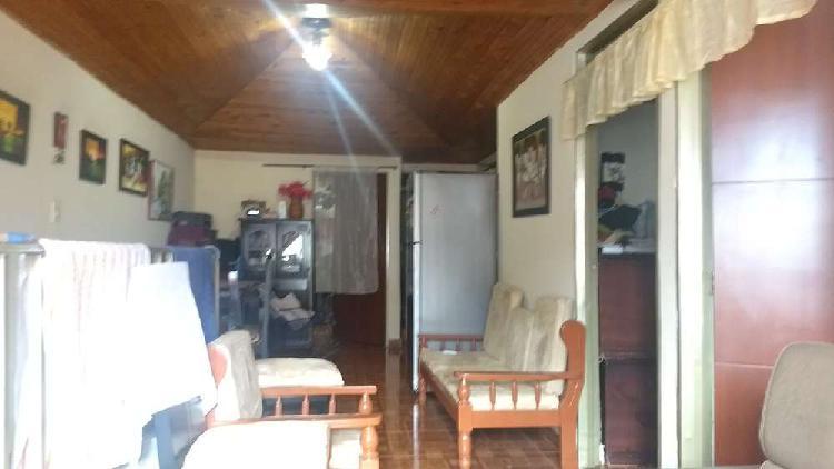 Casa en venta en villa liliana sur occ armenia q_ wasi907294