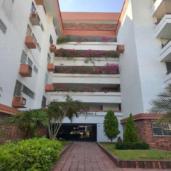 Pent house en venta alto prado barranquilla _ wasi2364613