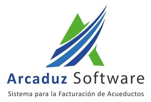 Software para la gestión y facturación de acueductos