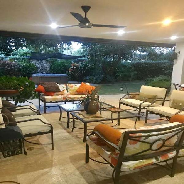 Venta casa en barcelona de indias _ cartagena _ wasi770127
