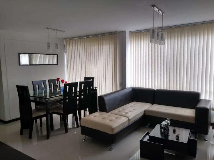 Vendo apartamento en valle del lili, cali _ wasi1162296