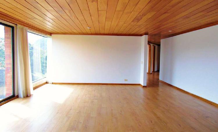 Venta apartamento tejares, manizales _ wasi1071790