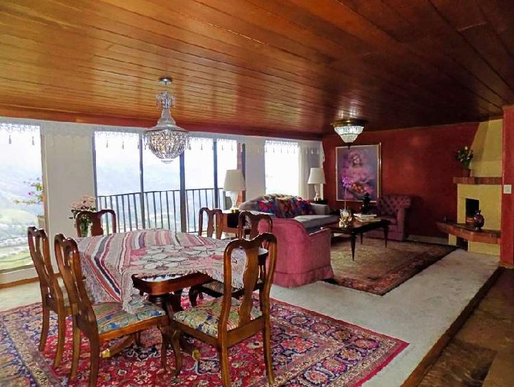 Venta apartamento tejares, manizales _ wasi1602031