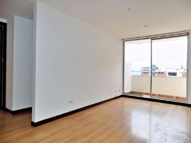 Venta apartamento tejares, manizales _ wasi1816688