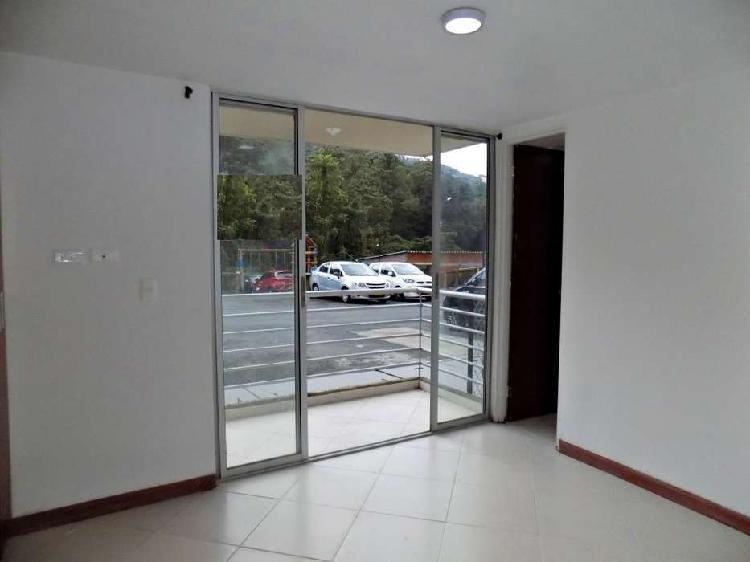 Venta apartamento villa cafe, manizales _ wasi2326483