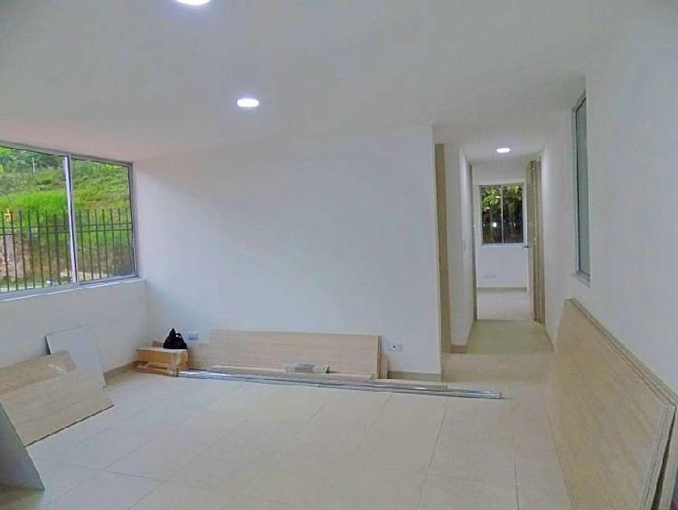 Venta apartamento villa carmenza, manizales _ wasi1619032