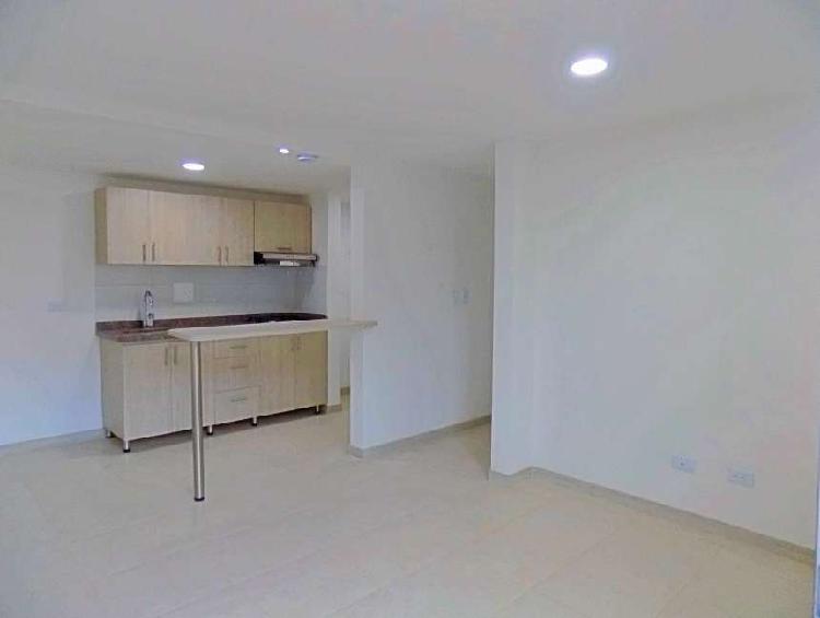 Venta apartamento villa carmenza, manizales _ wasi1619069