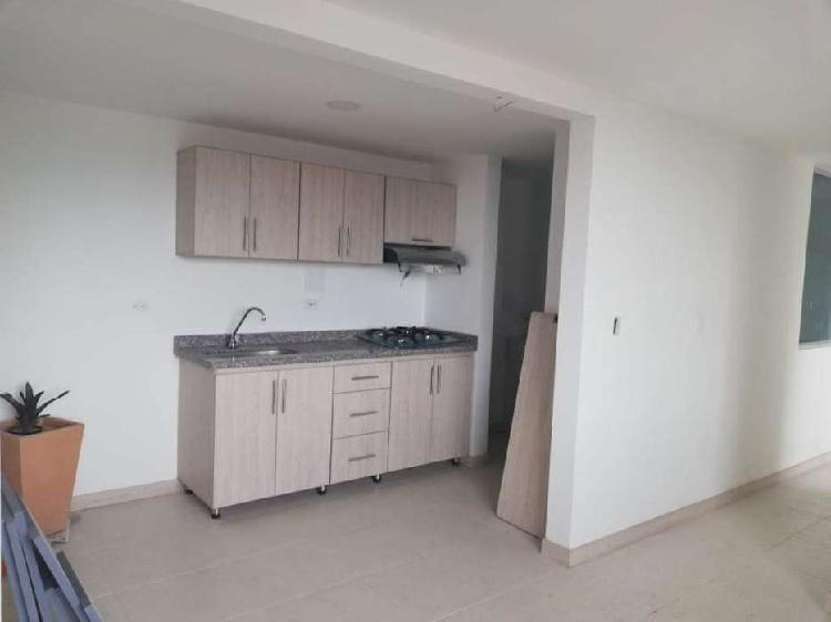 Venta apartamento villa carmenza, manizales _ wasi832713
