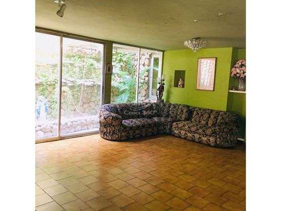Apartamento en venta _ villa country barranquilla _