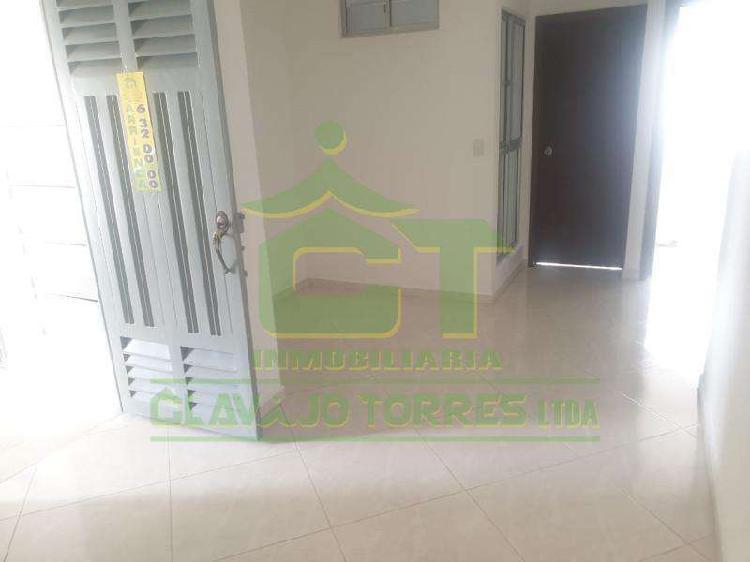 Apartamento en arriendo en bucaramanga centro codabclv_5950