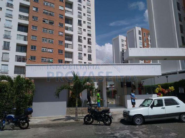 Apartamento en arriendo en cúcuta acuarela codabprv_1479