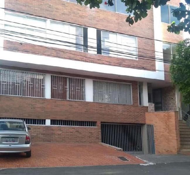 Apartamento en arriendo en cúcuta barrio blanco