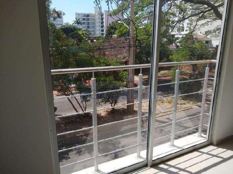 Apartamento en arriendo en cúcuta colsag codabprv_1556