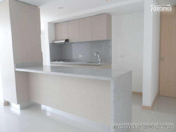 Apartamento en arriendo/venta en medellin naranjal