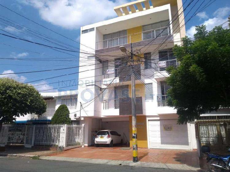 Apartamento en venta en cúcuta quinta oriental