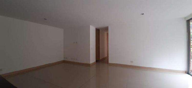 Apartamento en venta en medellin castropol codvbmat10752