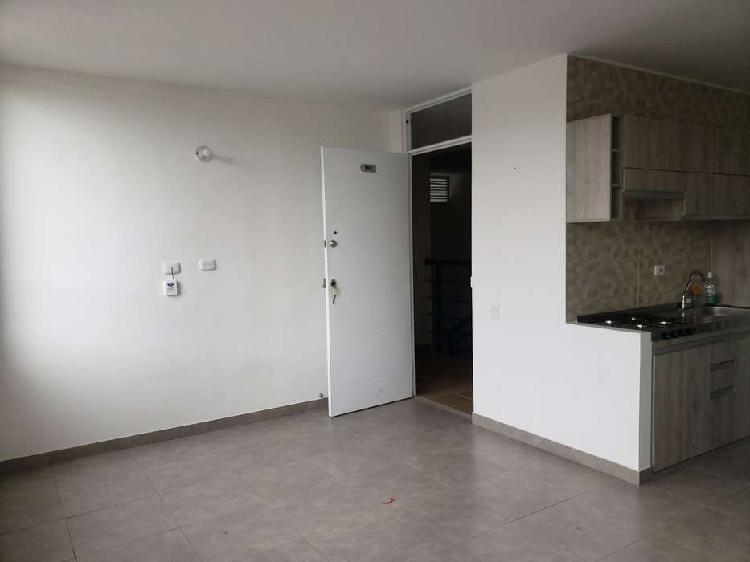 Apartamento en venta amarilo _ wasi1957719