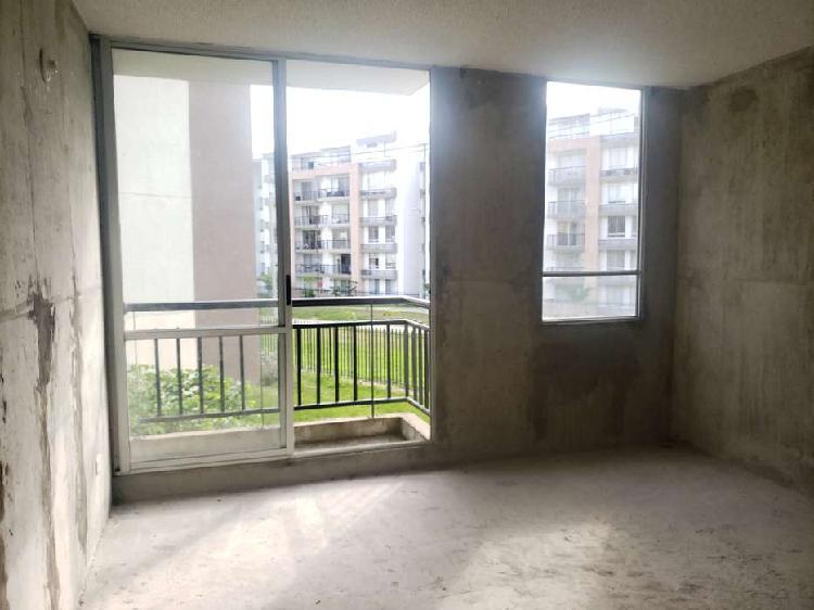 Apartamento en venta en amarilo _ wasi2022173