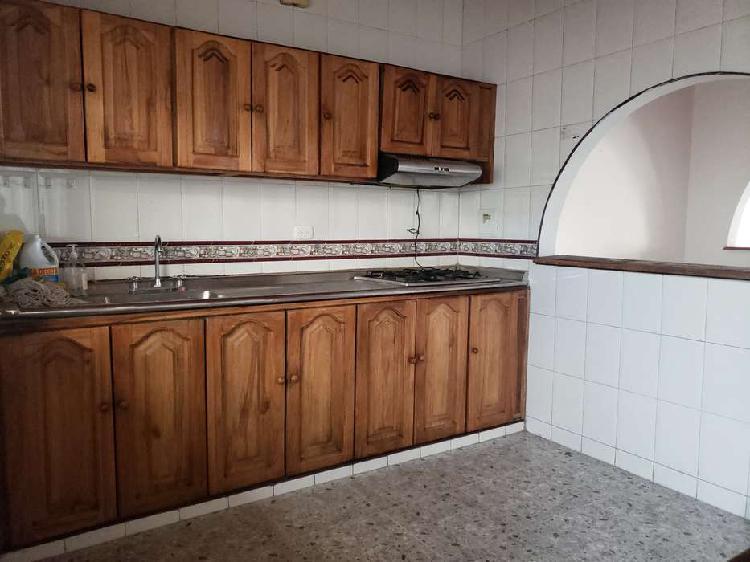 Casa en venta sector col cofrem _ wasi1768681