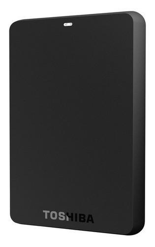 Disco Duro Externo 1tb Portable Usb 3.0