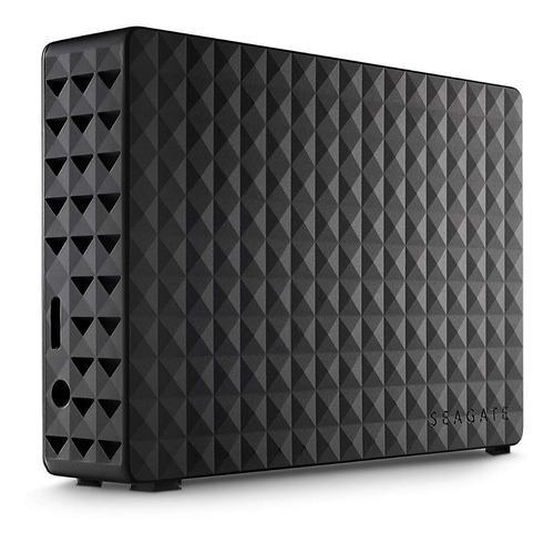 Disco Duro Externo 6tb Teras Seagate Expansion Ps4 Xbox