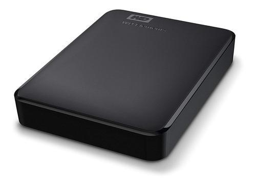 Disco Duro Portatil 5tb - Seagate Usb 3.0 Pc Portatil Y Mac