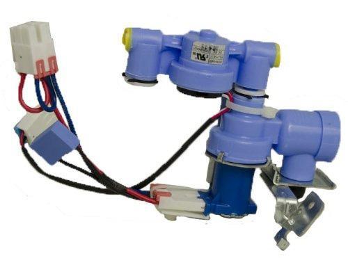 Lg Electronics Aju72992601 Refrigerador Válvula De Entrada