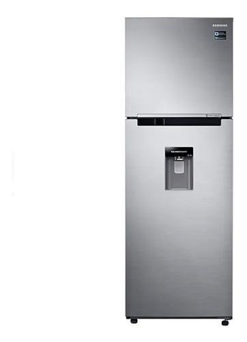 Nevera Samsung Superior No Frost - Rt32k571js8