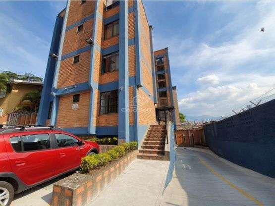 Venta o arriendo apartamento poblado _ wasi2452829