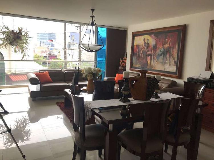 Venta apartamento rincón de piedra pintada ibagué _