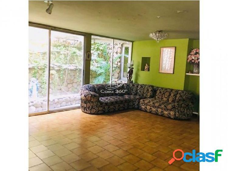 Apartamento en venta - villa country barranquilla