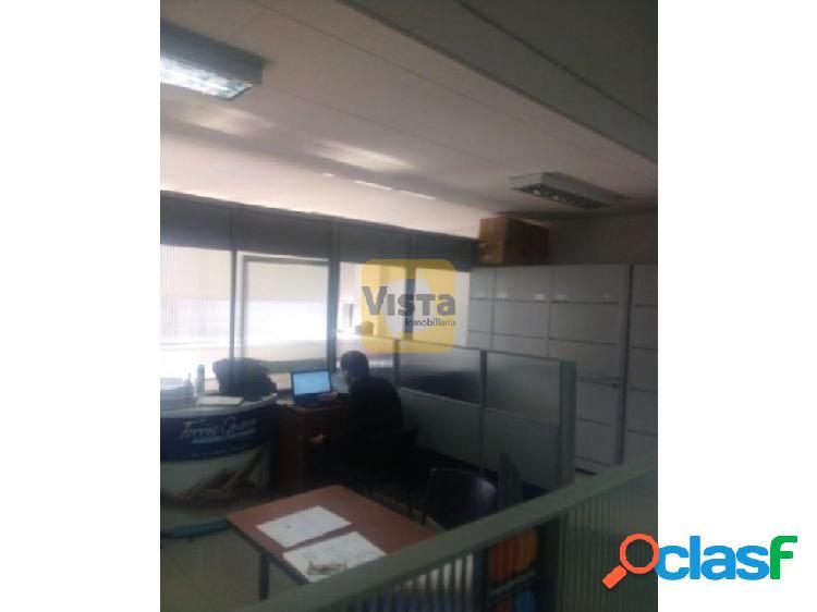 Venta Oficina Edificio Seguros Bolivar, Bogotá