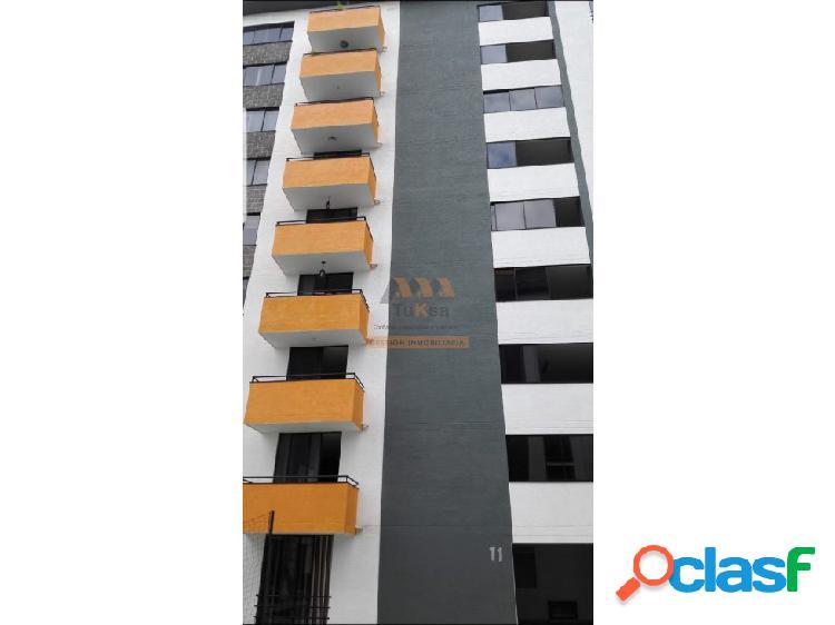 Renta de apartamento laureles norte de armenia
