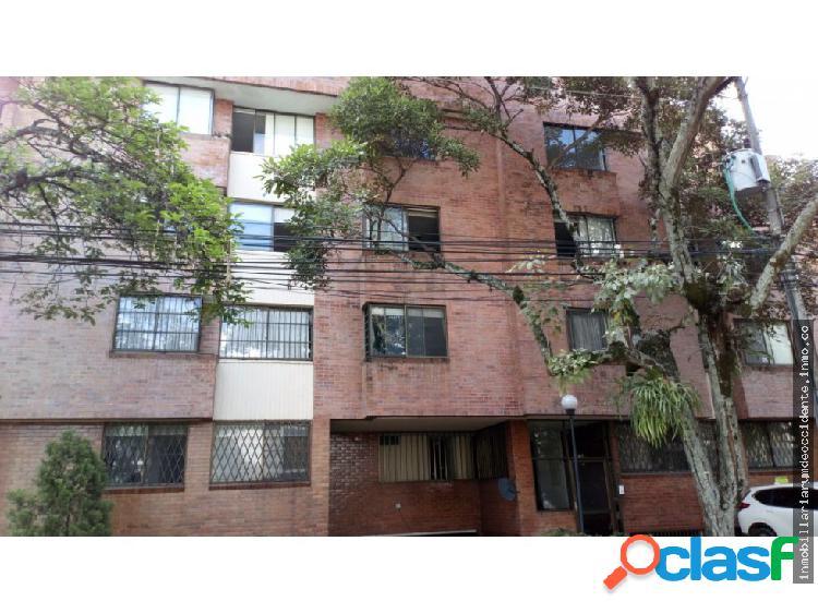 Venta de apartamento duplex en el ingenio
