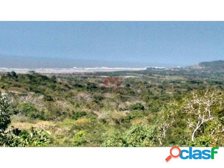 Cartagena venta de lotes en zona norte