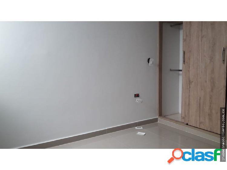 Apartamento en venta medellin belen fatima