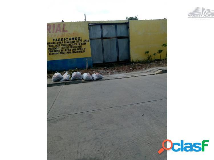 En venta lote en el barrio sucre monteria colombia