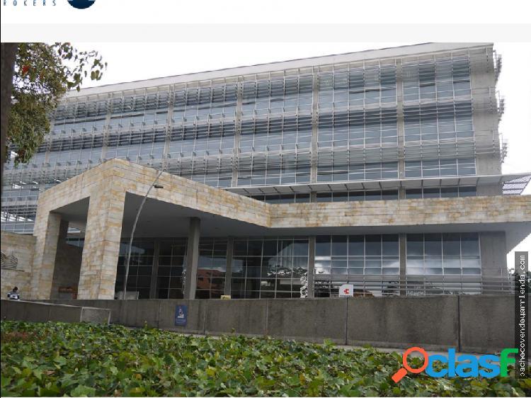 Oficinas arriendo zf-towers zona franca bogotá