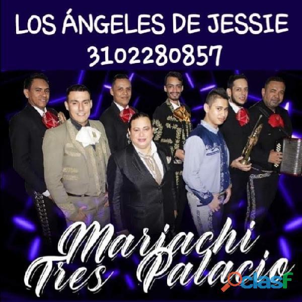Mariachis de bucaramanga tres palacios mariachi telefono