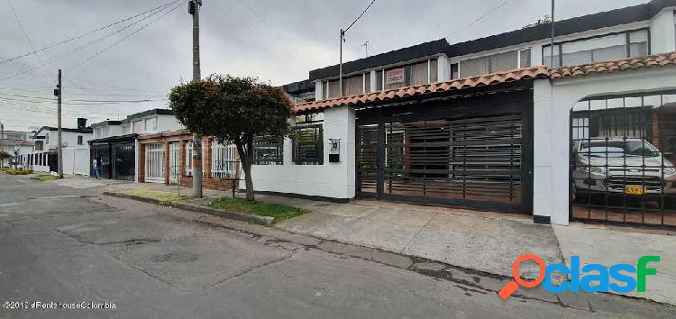 Casa en venta las villas:20-221 acfm