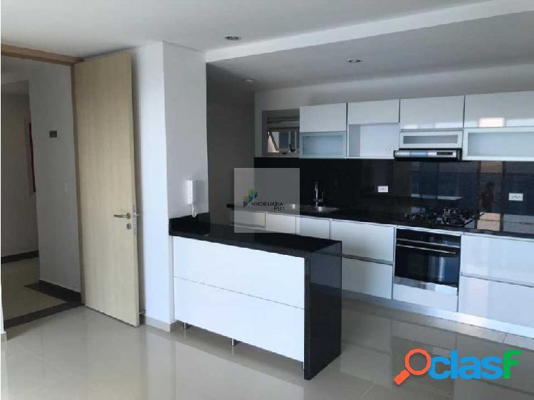 Se vende amplio apartamento nuevo villa campestre