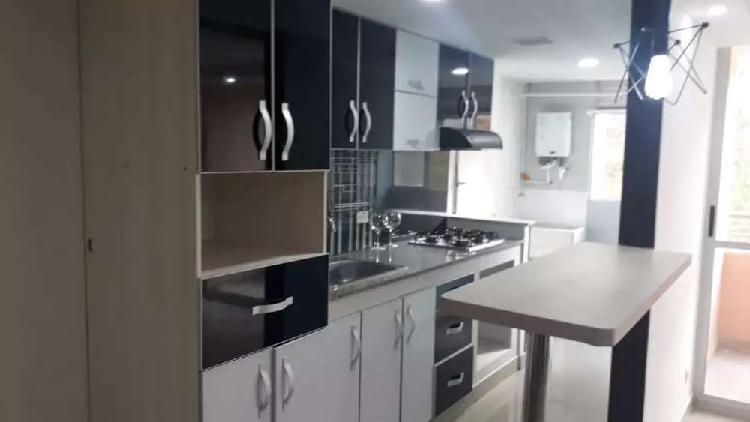 Apartamento en navarra bello