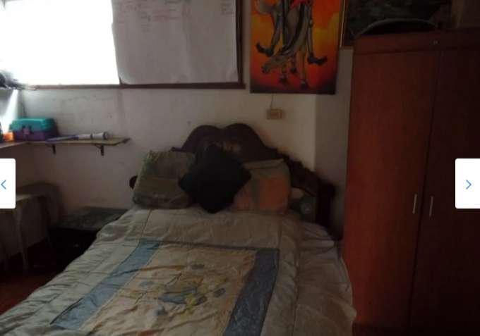 Arriendo amplia habitación amoblada cerca a las udea y unal