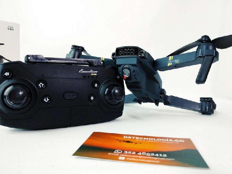 Drone x pro el nuevo selfie drone x pro eachine e58