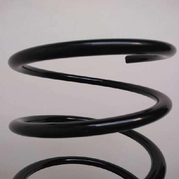 Espiral amortiguador delantero honda crv