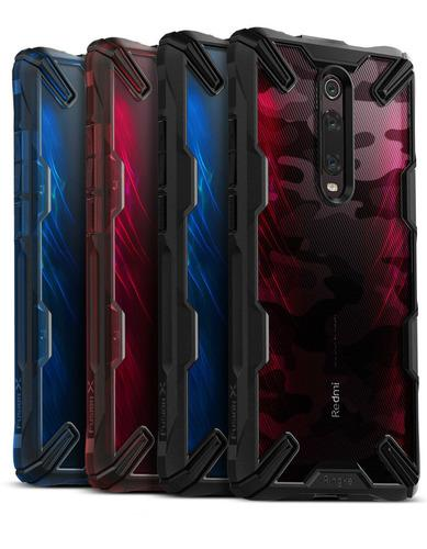 Estuche Forro Original Ringke Xiaomi Mi 9t / Mi 9t Pro