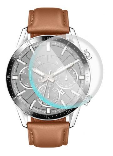 Reloj Huawei Gt2 46mm Original Classic +protector Pantalla