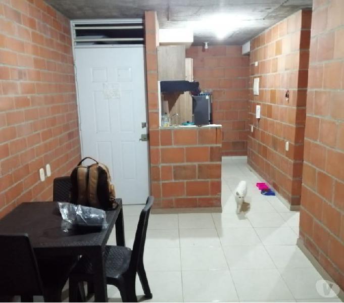 apartamento 1er pisos altos de melendez